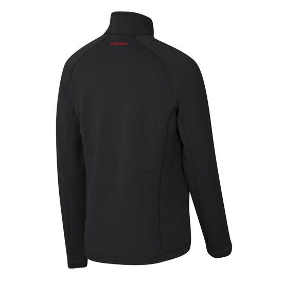 Mammut Trovat Pro ML Jacket - Photo de détail