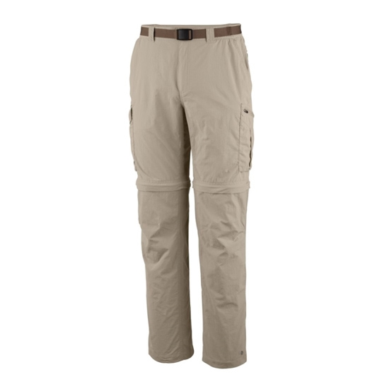 Columbia Silver Ridge Convertible pant -