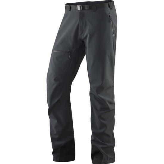 Haglöfs Clay Pant - True Black