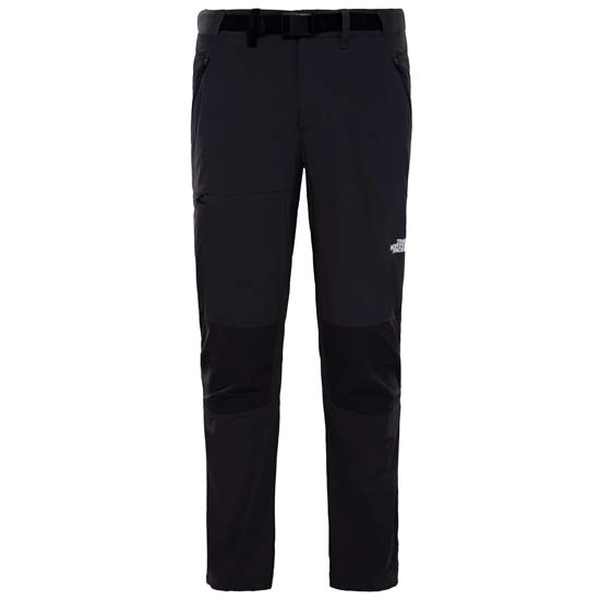 The North Face Speedlight Pant - TNF Black