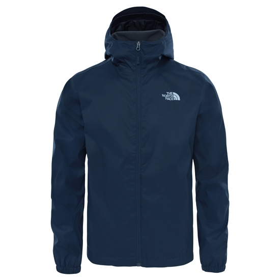 The North Face Quest Jacket - Urban Navy