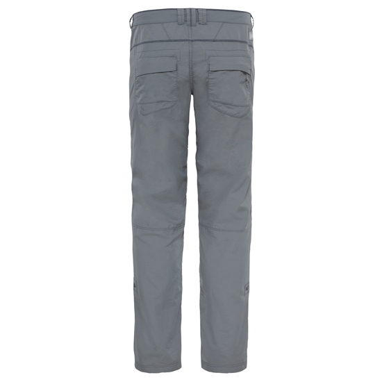 The North Face Horizon Tempest Plus Pant W - Photo de détail