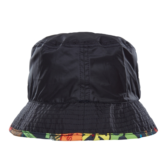The North Face Sun Stash Hat - Foto de detalle