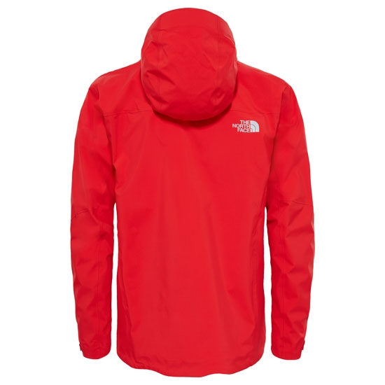 The North Face Point Five Jacket - Foto de detalle