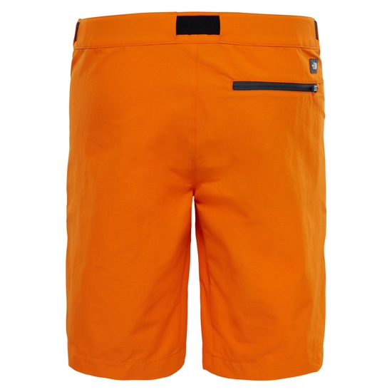 The North Face Tansa Short - Photo of detail
