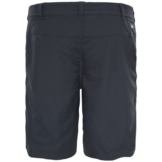 The North Face Tanken Short - Detail Foto