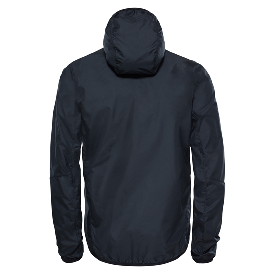 The North Face Drew Peak WindWall Jacket - Photo de détail