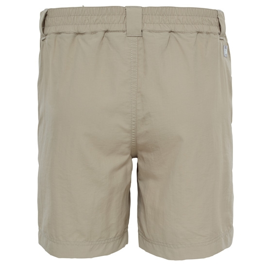 The North Face Tanken Short W - Photo of detail