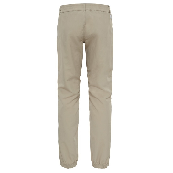 The North Face Tanken Pant W - Detail Foto