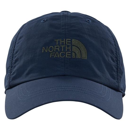 The North Face Horizon Ball Cap - Urban Navy