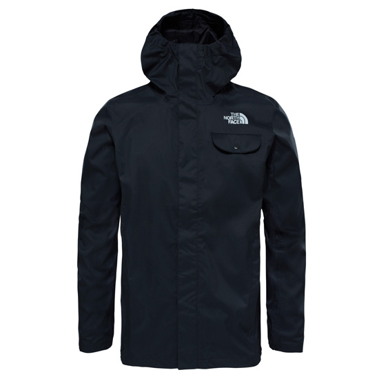 The North Face Tanken Jacket - TNF Black