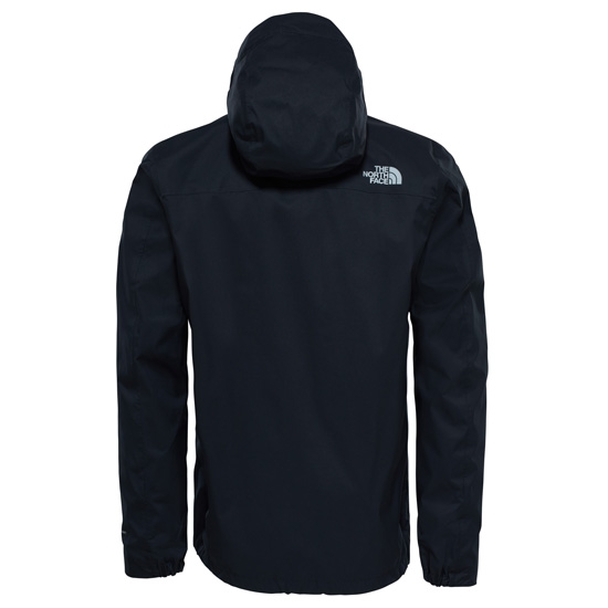 The North Face Tanken Jacket - Photo of detail