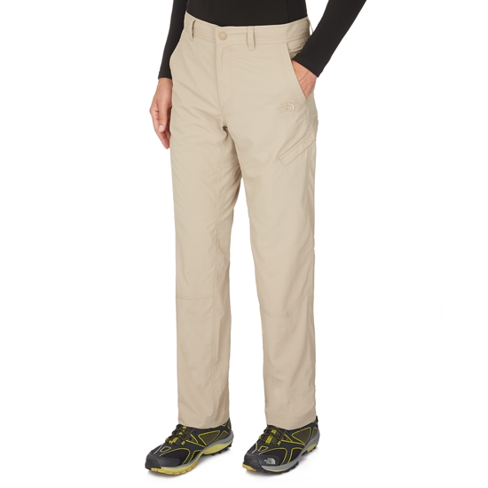 The North Face Horizon Peak Pant - Photo de détail