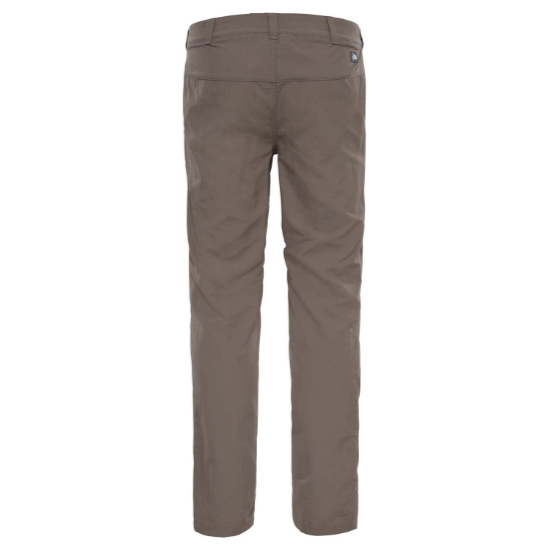 The North Face Tanken Pant - Photo of detail