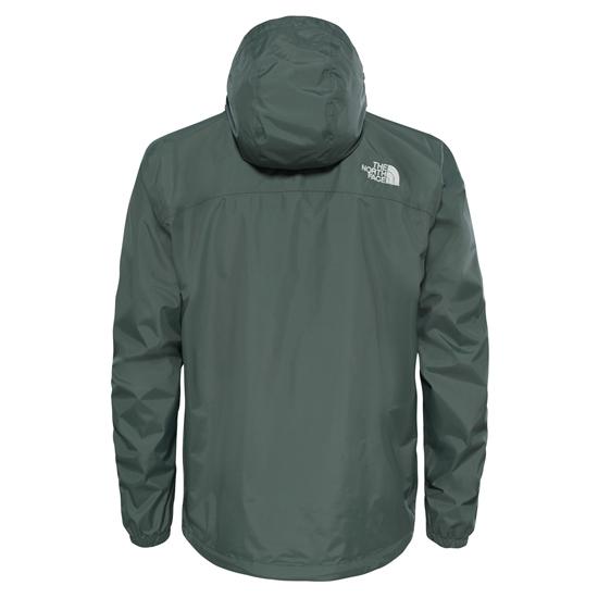The North Face Resolve 2 Jacket - Photo de détail