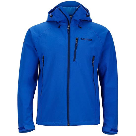 Marmot Tour Jacket - Surf