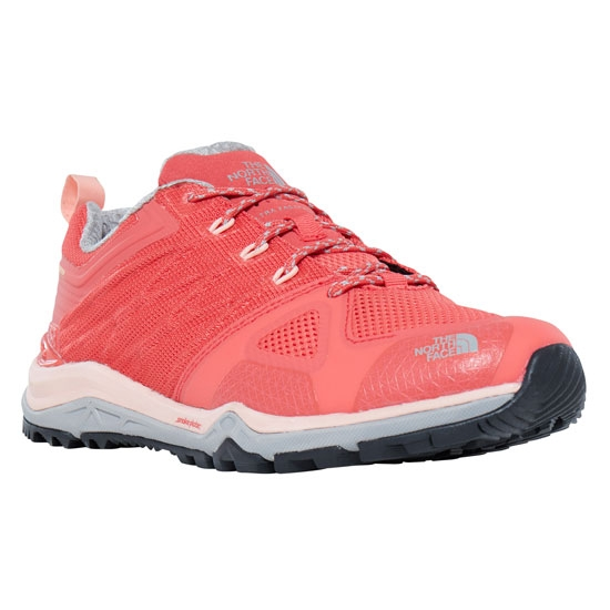 The North Face Ultra Fastpack II GTX W - Detail Foto