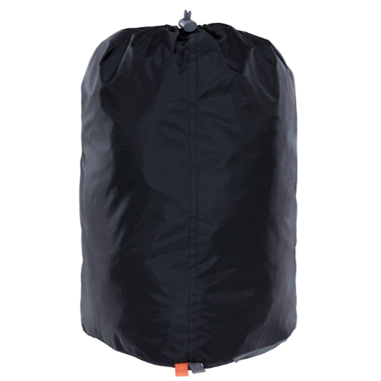 The North Face Aleutian 35-2 - Photo of detail