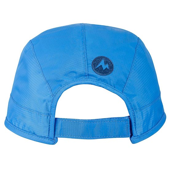 Marmot Precip Baseball Cap - Photo de détail