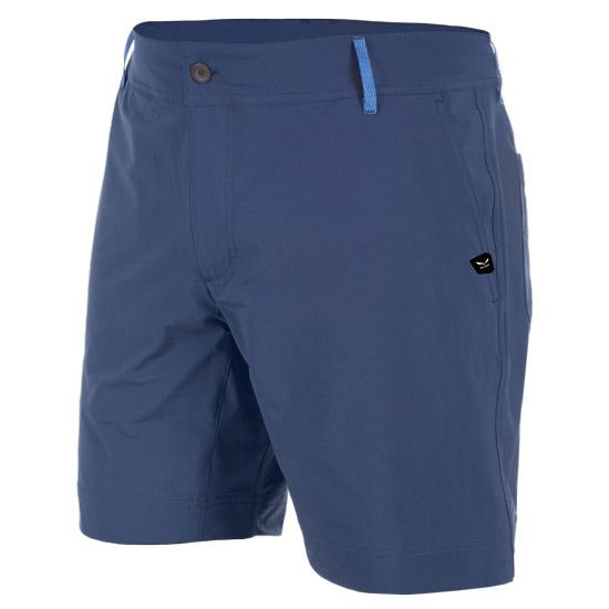 Salewa Puez Dst Shorts - Dark Denim