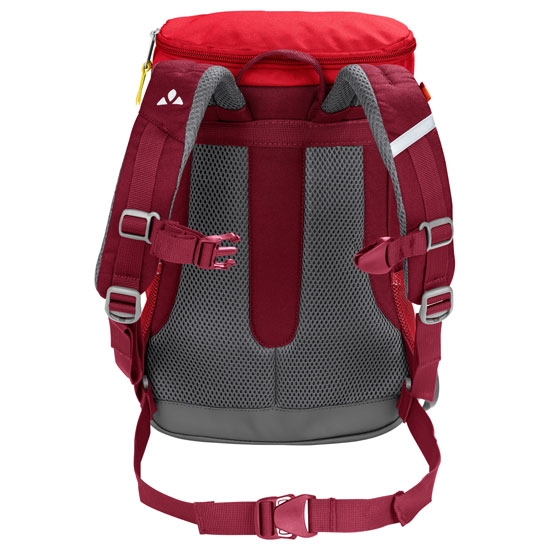 Vaude Pecki 10 Kids - Photo of detail