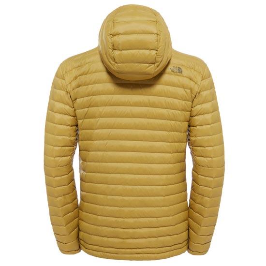 The North Face Premonition Jacket - Photo de détail