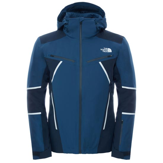 The North Face Cornu Jacket - Urban Navy