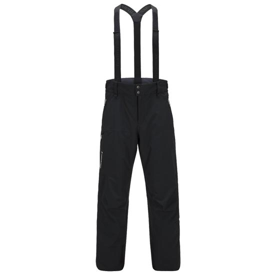 Peak Performance Marron 2 Pant - Black