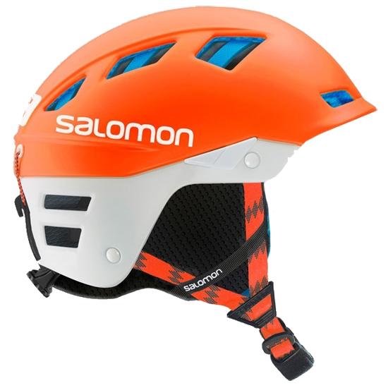 Salomon MTN Patrol - Orange