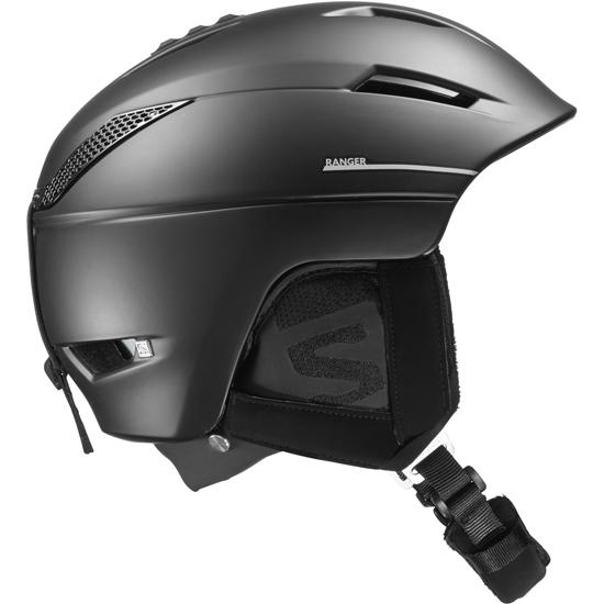 Salomon Ranger² Custom Air - Black