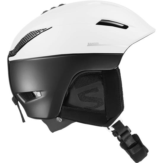 Salomon Ranger² Custom Air - White/Black