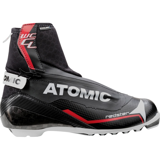 Atomic Redster Worldcup Classic -