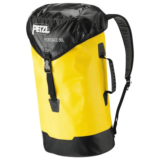 Petzl Portage 30 -