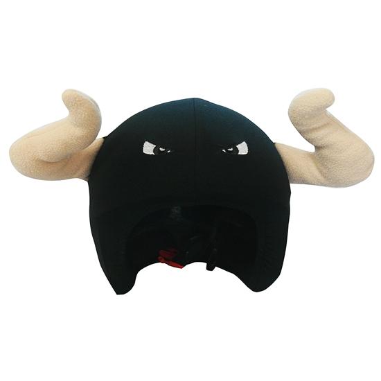 Coolcasc Toro Español -