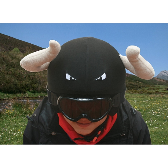 Coolcasc Toro Español - Detail Foto