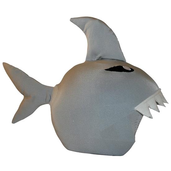 Coolcasc Tiburón -