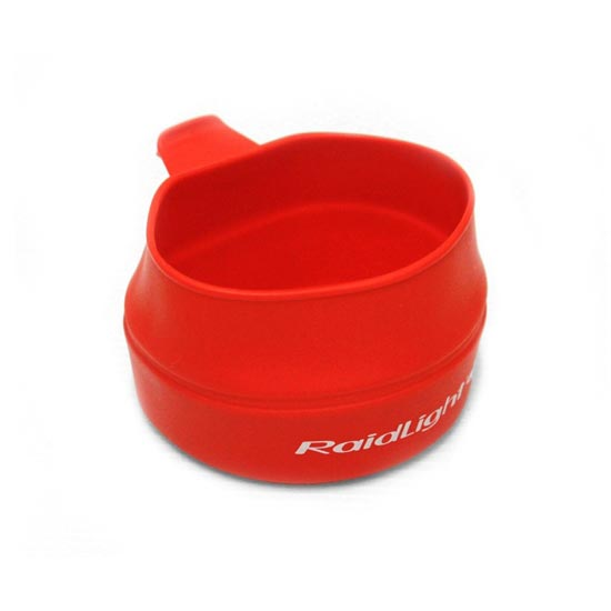 Raidlight Eco Tasse -