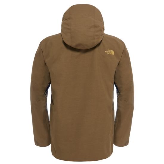 The North Face NFZ Jacket - Photo de détail