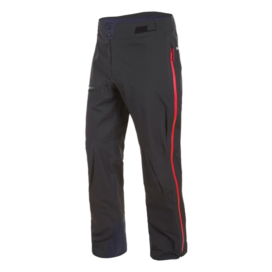 Salewa Ortles 2 GTX Pro Pant - Black Out