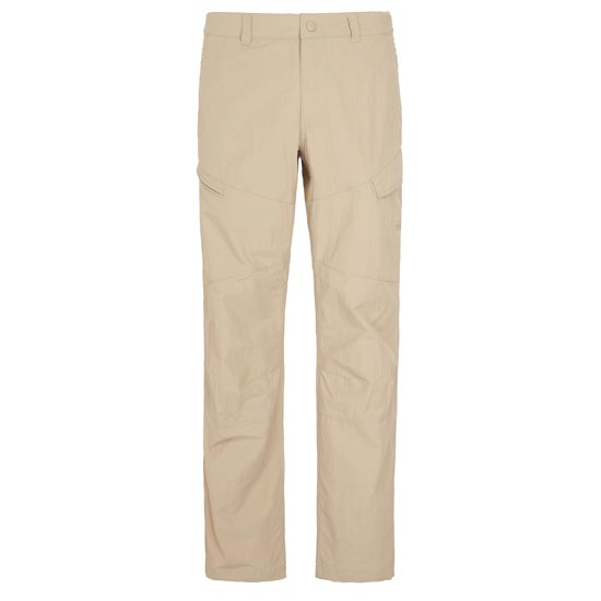 The North Face Triberg Pant - Dune Beige