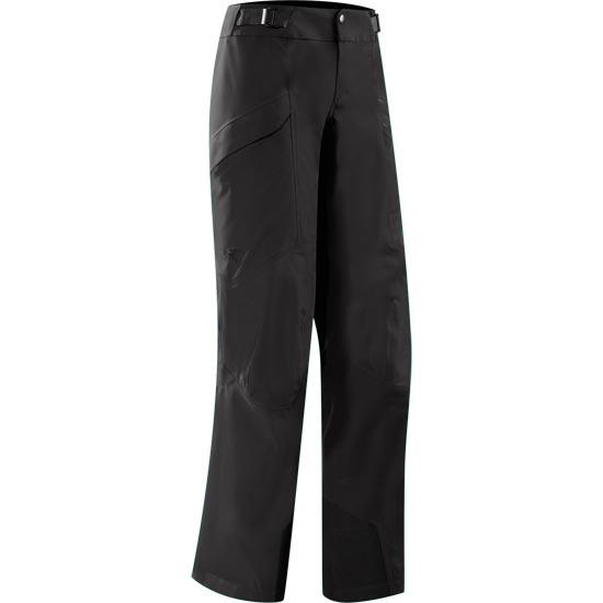 Arc-039-teryx-Nevus-Pant-W-Pantalones-Impermeables