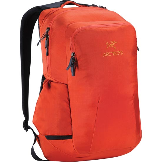 Arc'teryx Pender Backpack - Tobiko