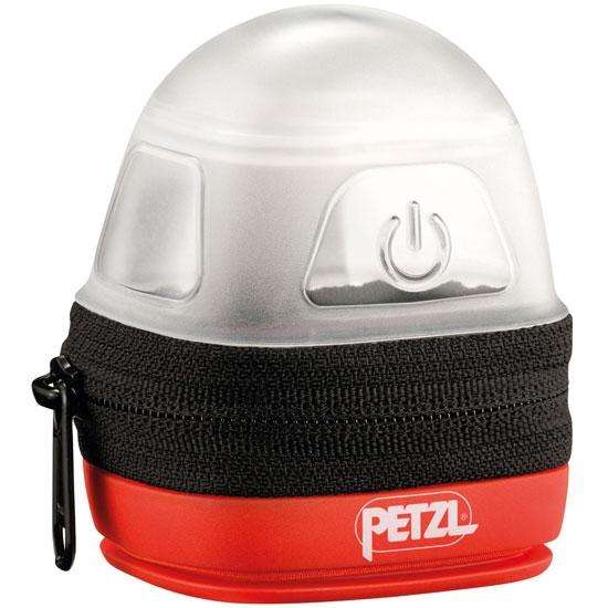 Petzl Noctilight -