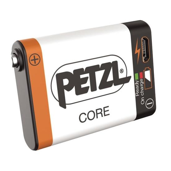 Petzl Accu Core -