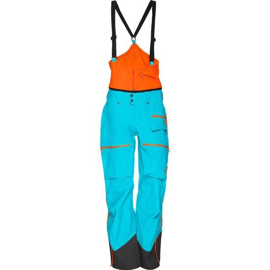 Norrona Lofoten Gore-Tex Pro Pants W - Iceberg Blue