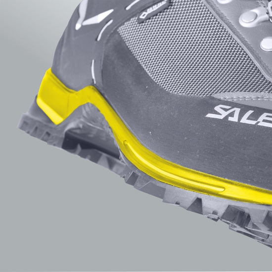 Salewa Rapace GTX - Photo of detail