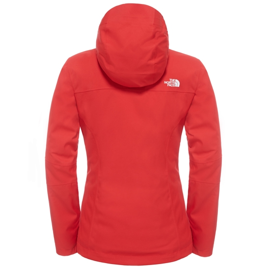 The North Face Ravina Jacket W - Photo de détail