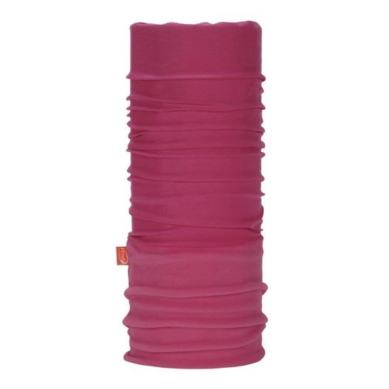 Wind X-treme Polarwind - Pink