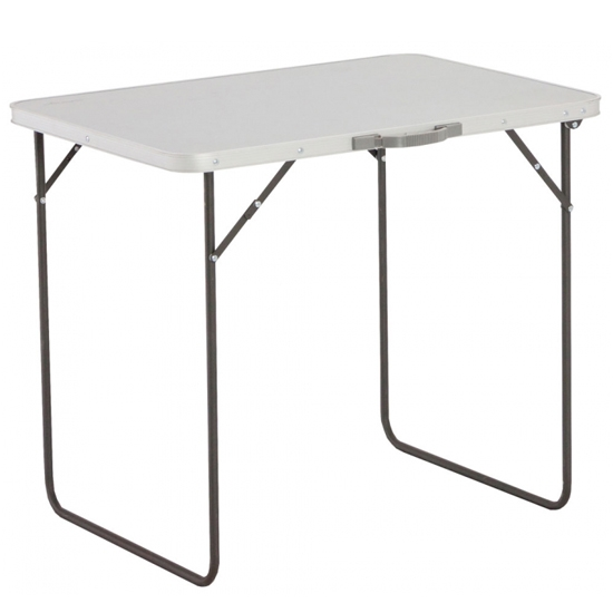 Vango Rowan Table -