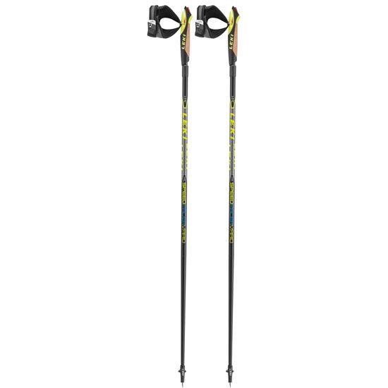 Leki Speed Pacer Vario -